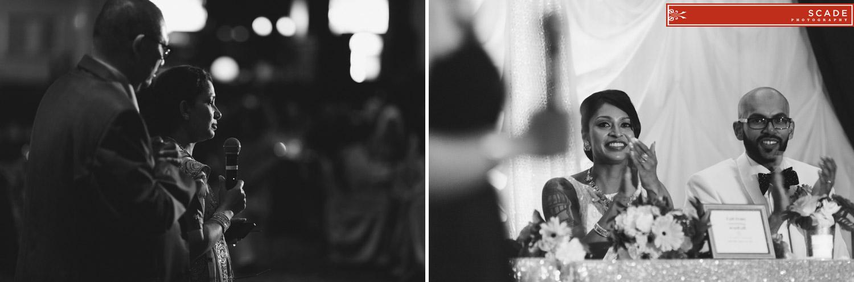 Edmonton Hindu Wedding - Sush and Allan - 89.JPG