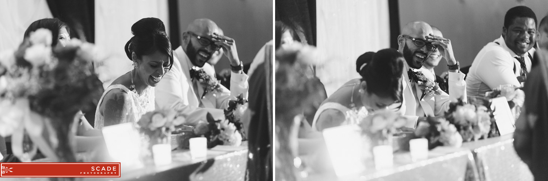 Edmonton Hindu Wedding - Sush and Allan - 90.JPG