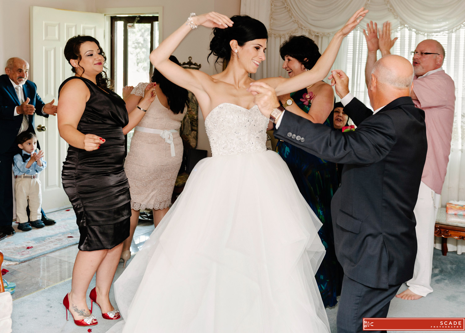 Sorrentinos Edmonton Wedding - Janel and Ben 0008.JPG