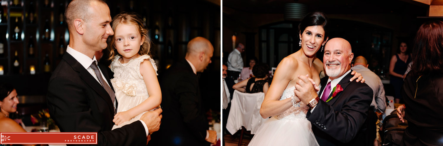 Sorrentinos Edmonton Wedding - Janel and Ben 0047.JPG
