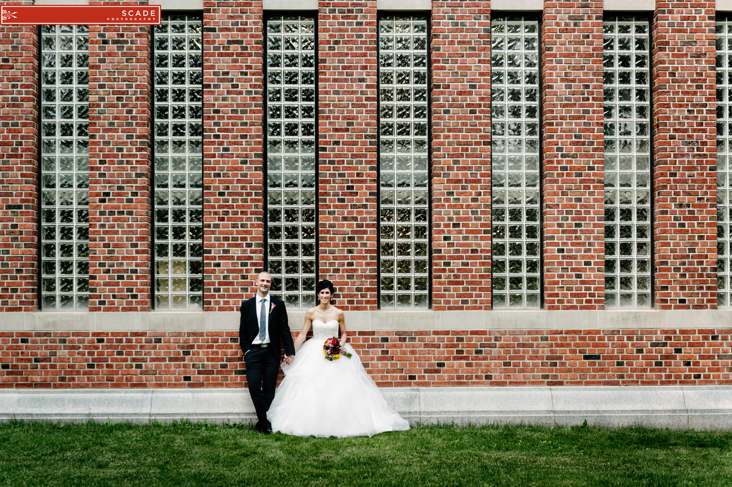 Sorrentinos Edmonton Wedding - Janel and Ben 0001.JPG