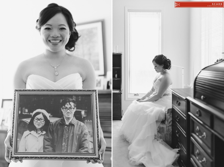Star Trek Wedding - Sophie and Jeff-0007.JPG