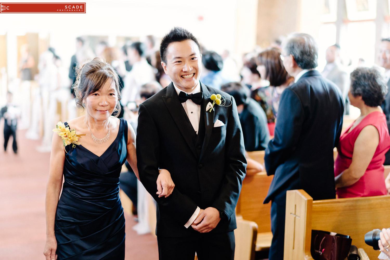 Star Trek Wedding - Sophie and Jeff-0016.JPG