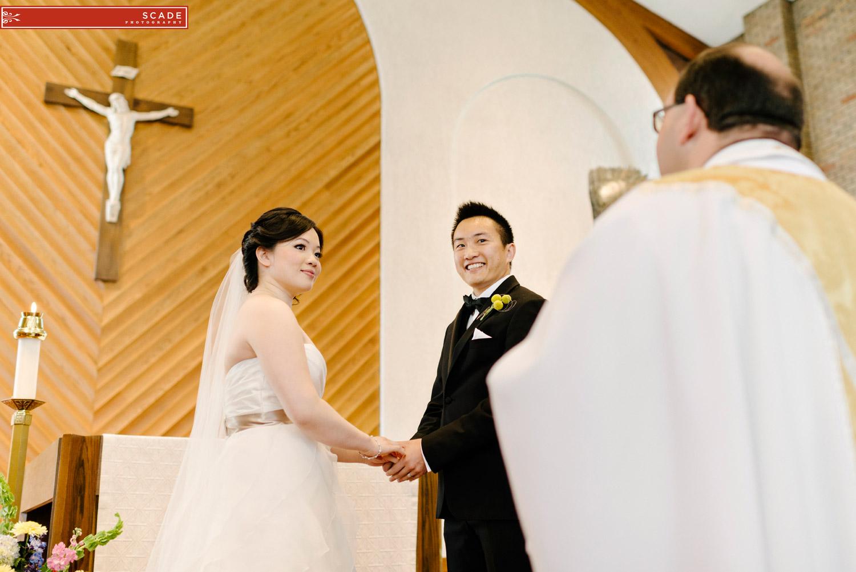 Star Trek Wedding - Sophie and Jeff-0025.JPG