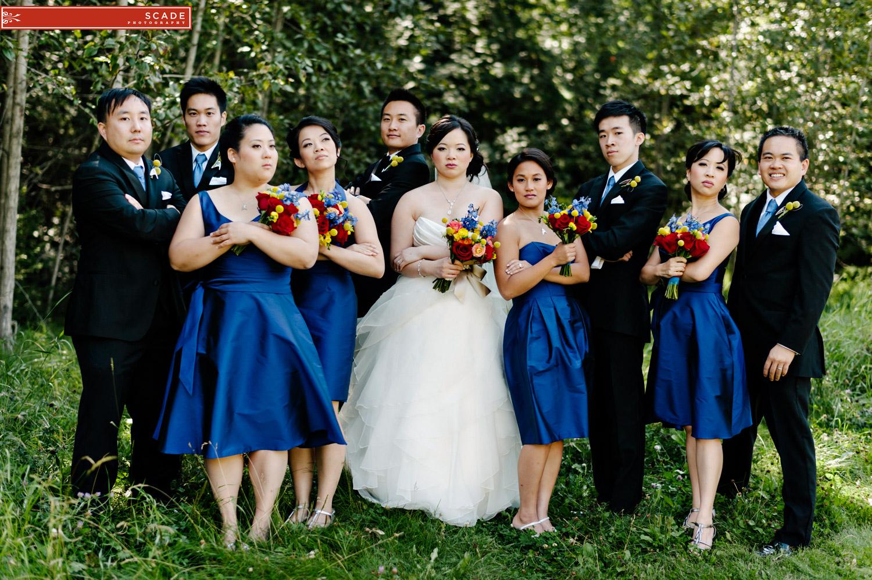 Star Trek Wedding - Sophie and Jeff-0029.JPG