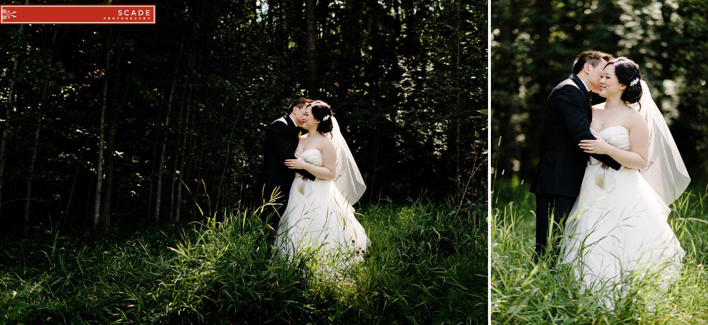 Star Trek Wedding - Sophie and Jeff-0035.JPG