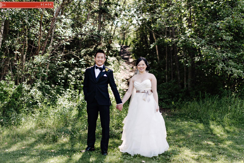 Star Trek Wedding - Sophie and Jeff-0040.JPG