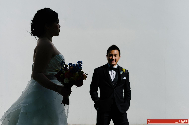 Star Trek Wedding - Sophie and Jeff-0042.JPG