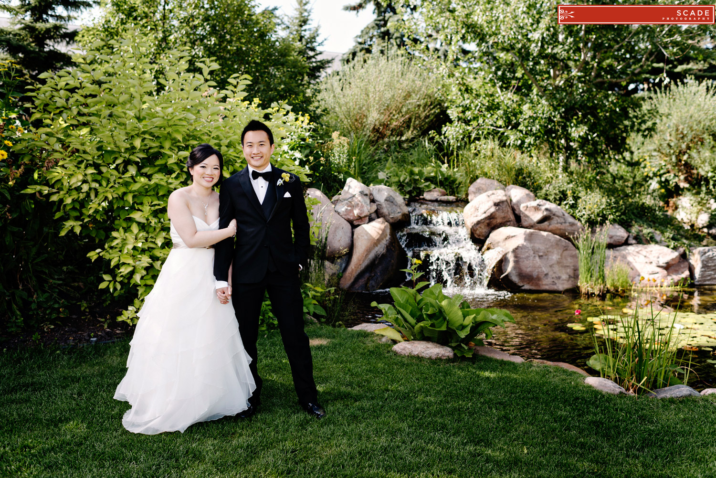 Star Trek Wedding - Sophie and Jeff-0052.JPG