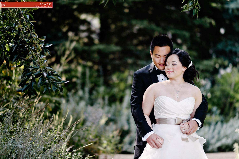 Star Trek Wedding - Sophie and Jeff-0053.JPG