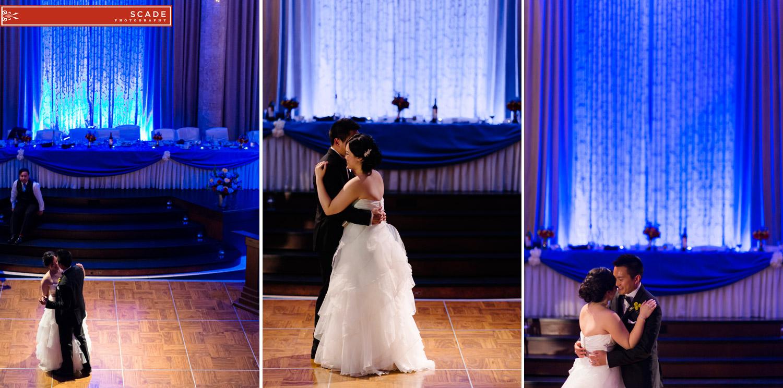Star Trek Wedding - Sophie and Jeff-0071.JPG