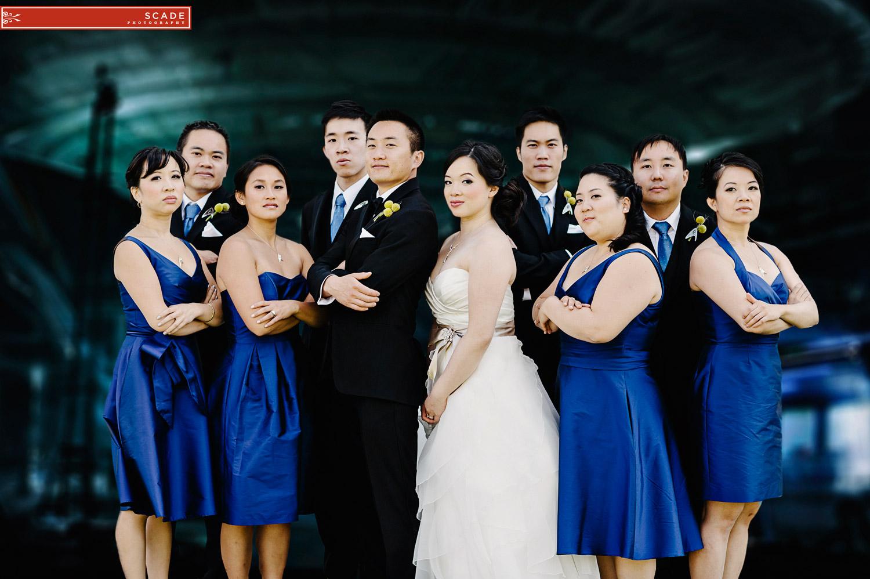 Star Trek Wedding - Sophie and Jeff-0047b.JPG