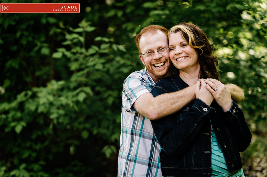 Engagement Photography Edmonton - Adele and Mike0085.JPG