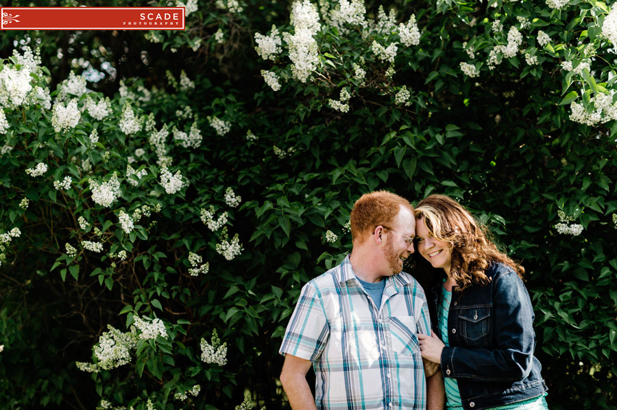Engagement Photography Edmonton - Adele and Mike0084.JPG