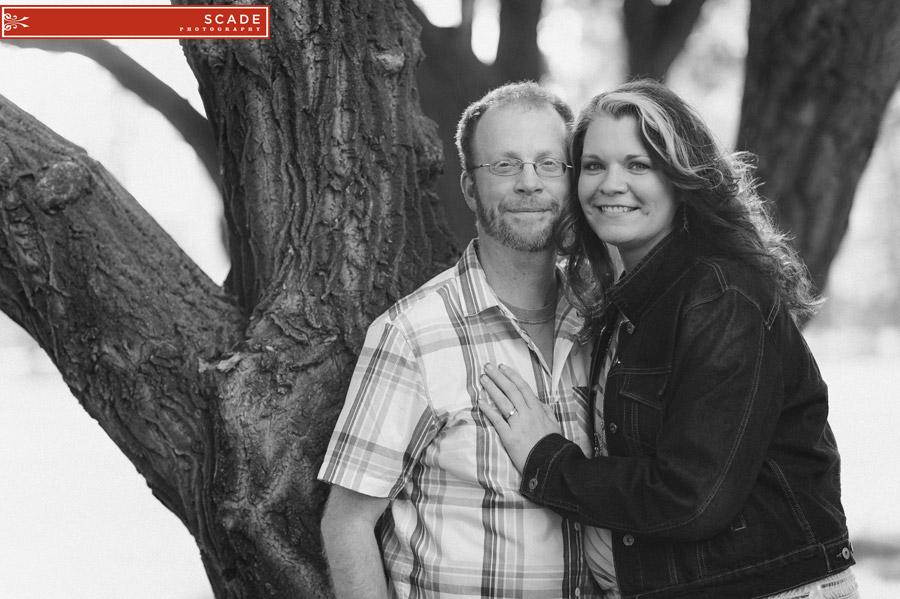 Engagement Photography Edmonton - Adele and Mike0087.JPG