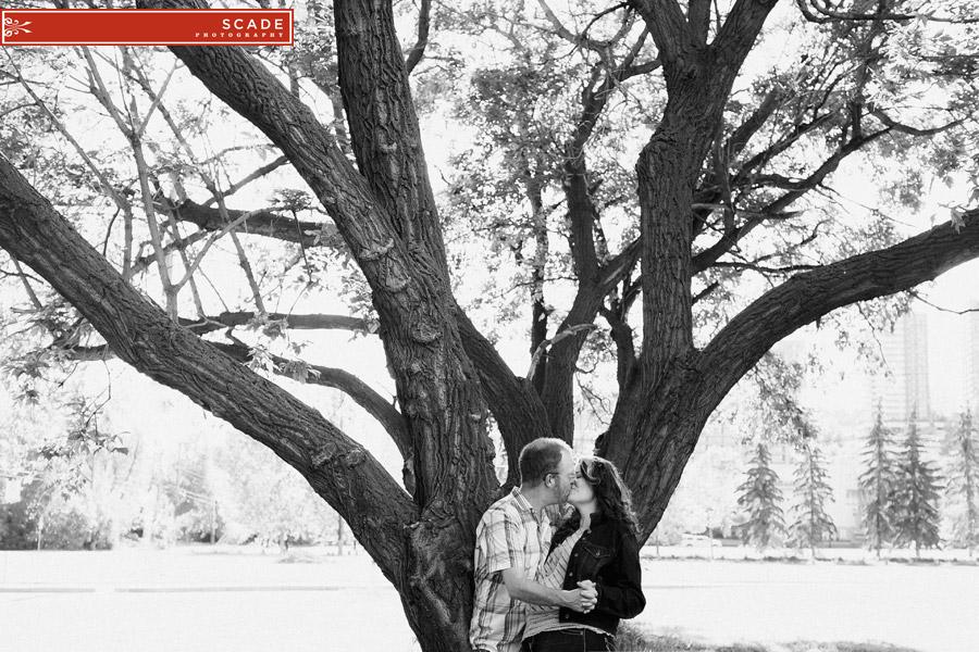 Engagement Photography Edmonton - Adele and Mike0088.JPG
