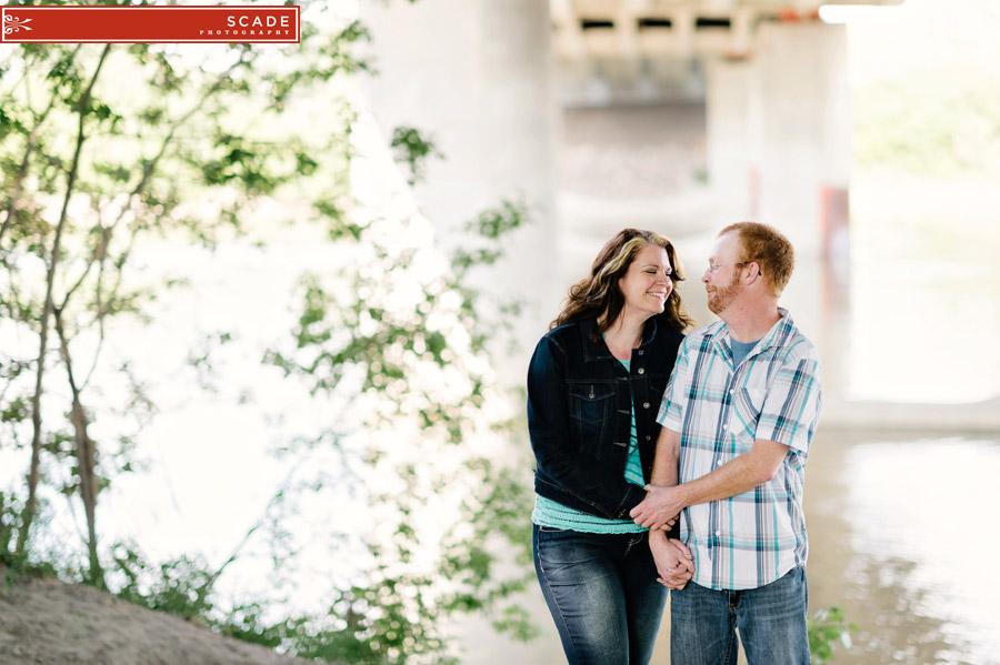 Engagement Photography Edmonton - Adele and Mike0091.JPG
