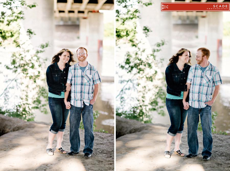 Engagement Photography Edmonton - Adele and Mike0090.JPG