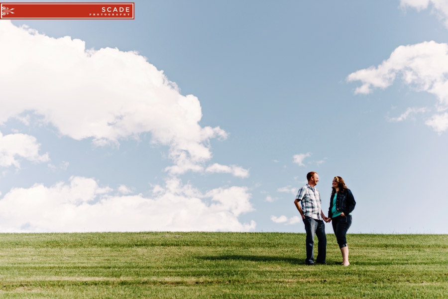 Engagement Photography Edmonton - Adele and Mike0093.JPG