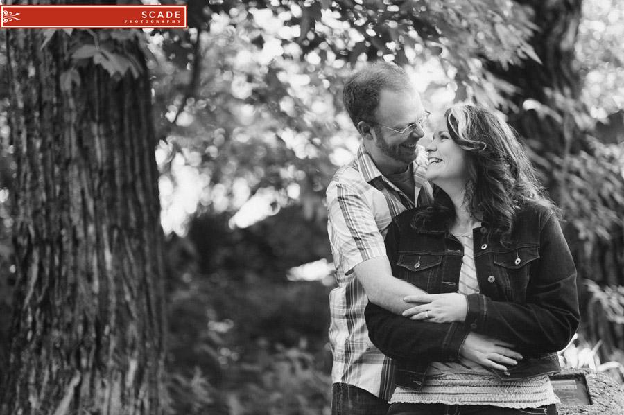 Engagement Photography Edmonton - Adele and Mike0092.JPG