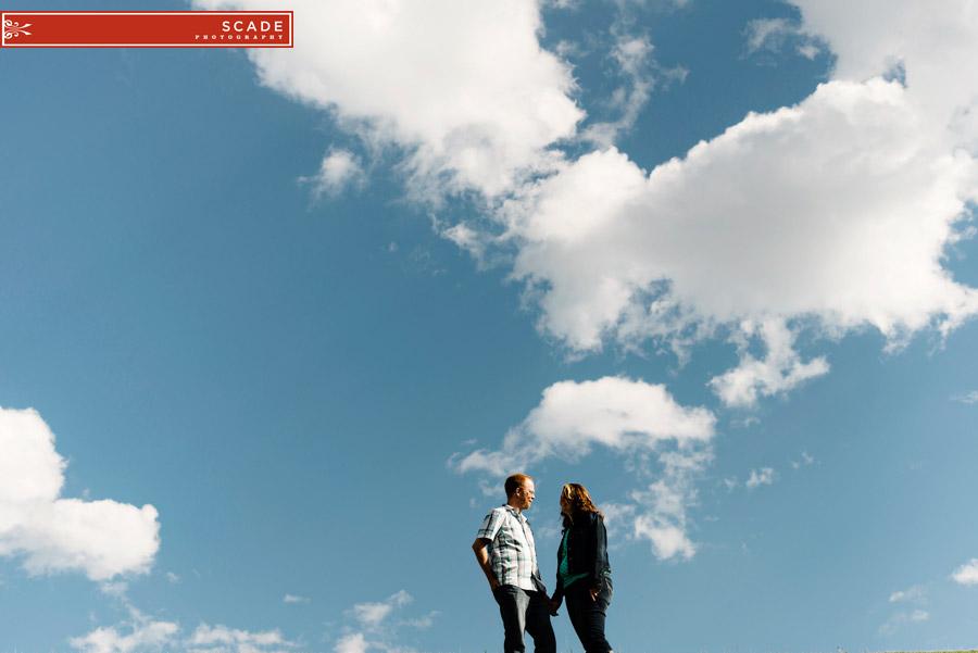 Engagement Photography Edmonton - Adele and Mike0094.JPG