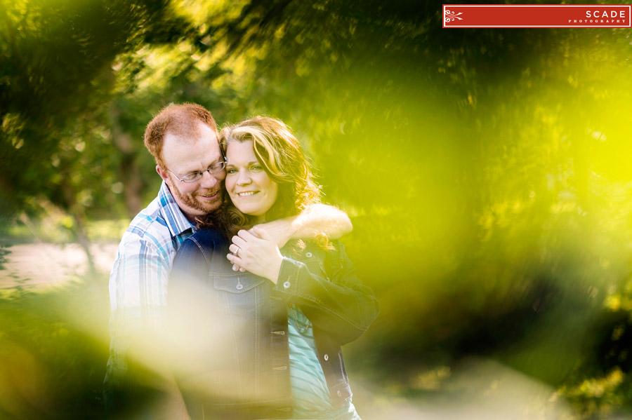 Engagement Photography Edmonton - Adele and Mike0096.JPG
