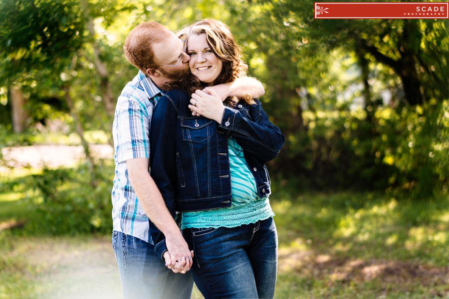 Engagement Photography Edmonton - Adele and Mike0097.JPG