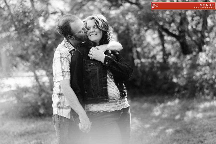 Engagement Photography Edmonton - Adele and Mike0098.JPG