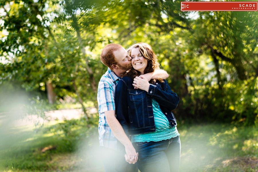 Engagement Photography Edmonton - Adele and Mike0099.JPG