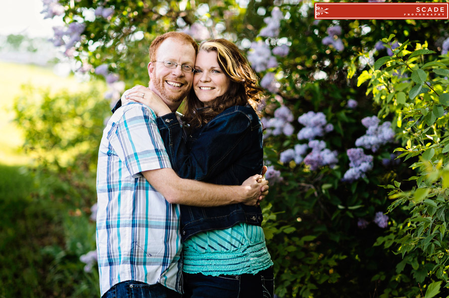 Engagement Photography Edmonton - Adele and Mike0100.JPG