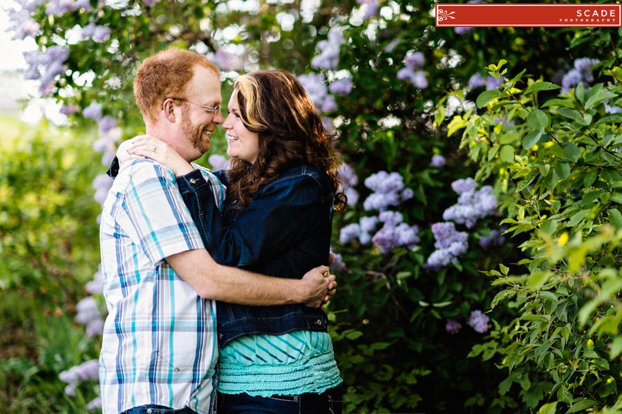 Engagement Photography Edmonton - Adele and Mike0101.JPG
