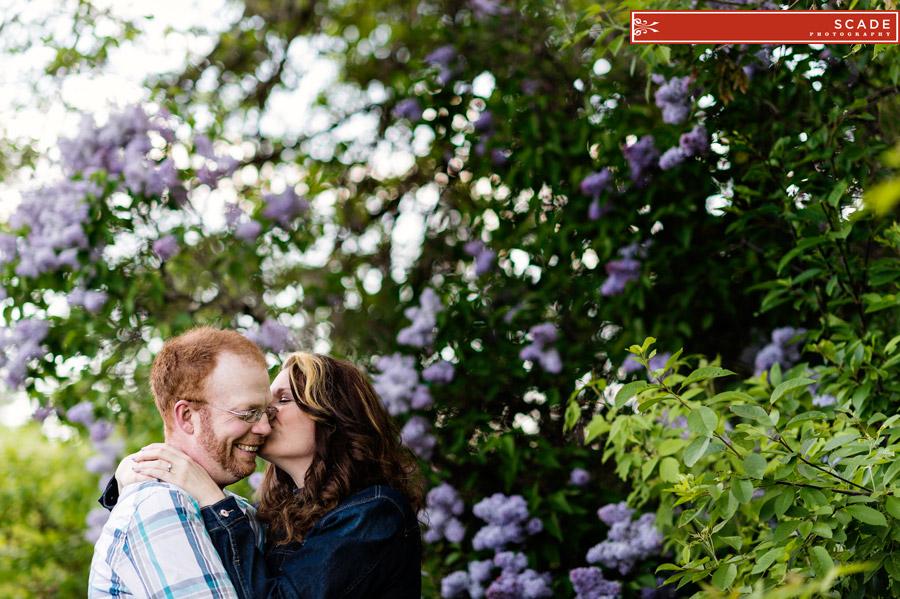 Engagement Photography Edmonton - Adele and Mike0102.JPG