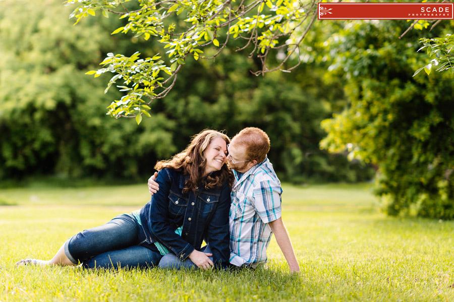 Engagement Photography Edmonton - Adele and Mike0103.JPG