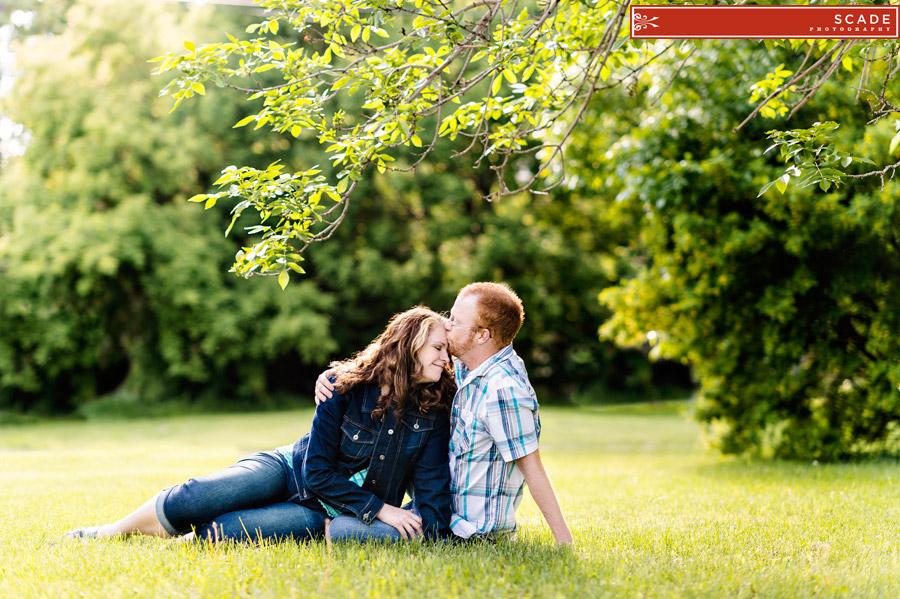 Engagement Photography Edmonton - Adele and Mike0104.JPG