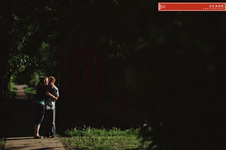Engagement Photography Edmonton - Adele and Mike0106.JPG