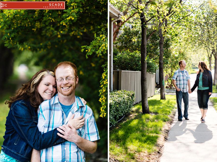 Engagement Photography Edmonton - Adele and Mike0105.JPG