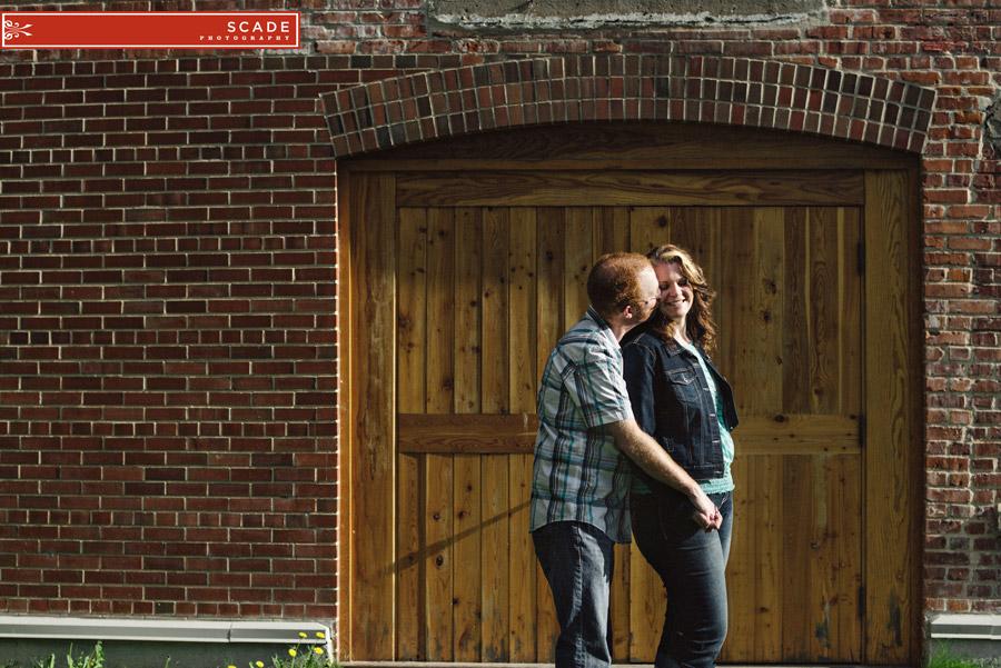 Engagement Photography Edmonton - Adele and Mike0107.JPG