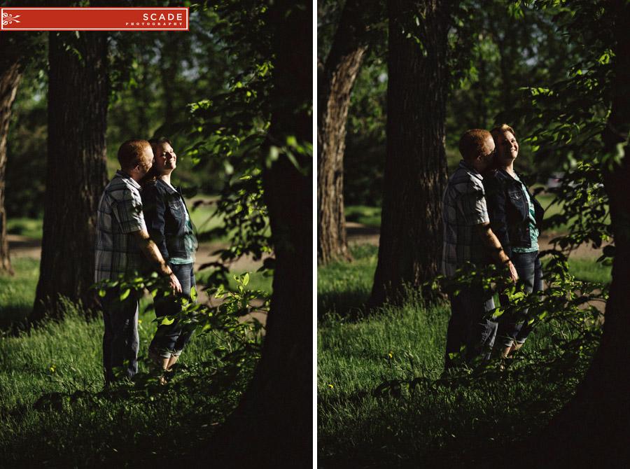 Engagement Photography Edmonton - Adele and Mike0108.JPG