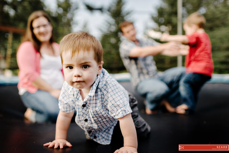 Edmonton Lifestyle Family Session - Paton 0005.JPG