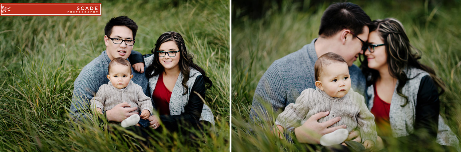 Edmonton Family and Engagement Session - Taylor and Natalia - 0003.JPG