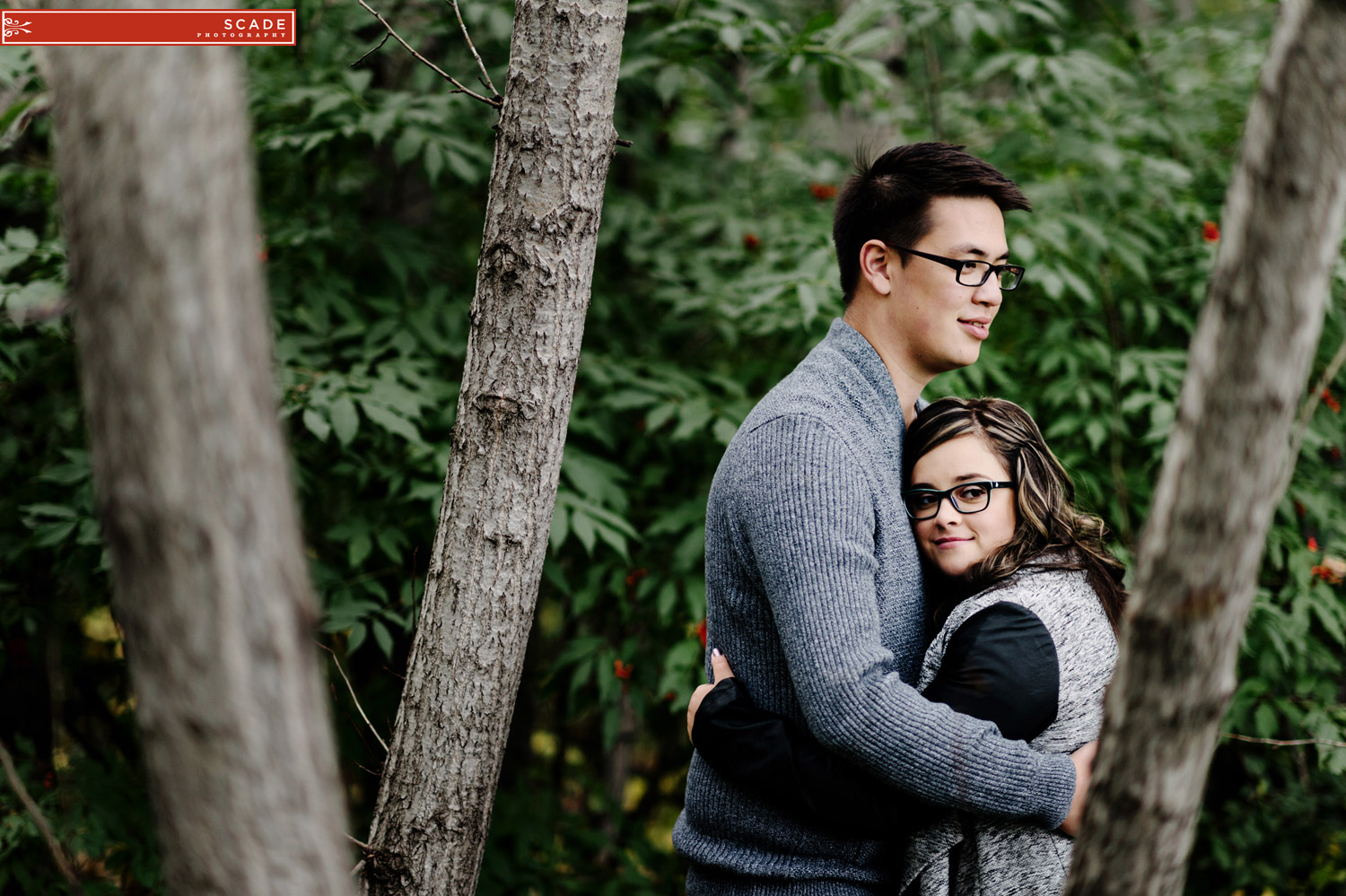 Edmonton Family and Engagement Session - Taylor and Natalia - 0012.JPG