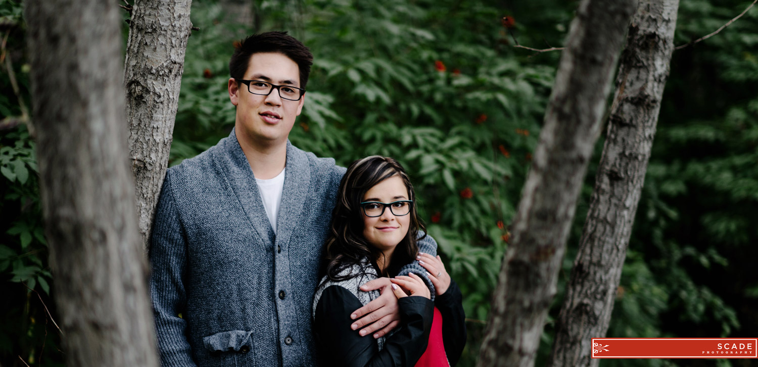Edmonton Family and Engagement Session - Taylor and Natalia - 0013.JPG