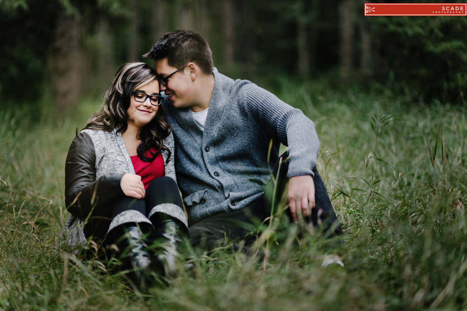 Edmonton Family and Engagement Session - Taylor and Natalia - 0016.JPG