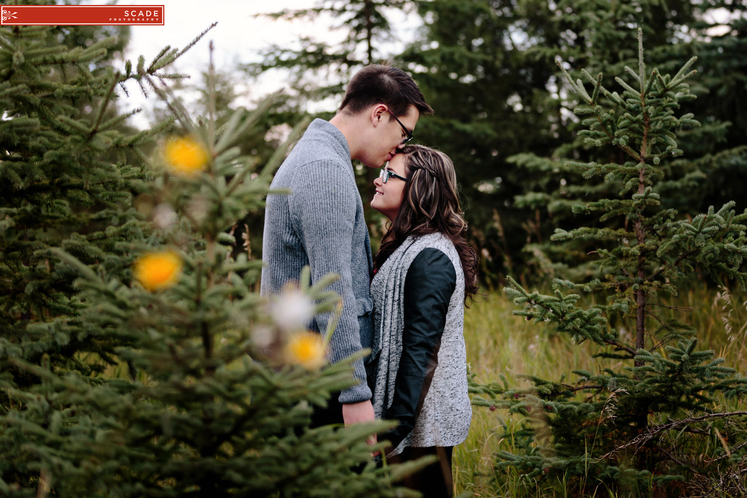 Edmonton Family and Engagement Session - Taylor and Natalia - 0018.JPG