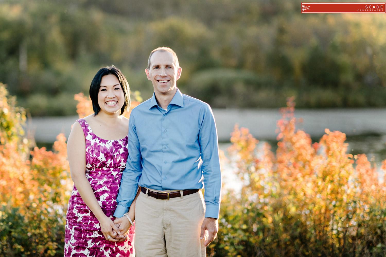 Sunset Engagement Session - Janet and Jon-0001.JPG