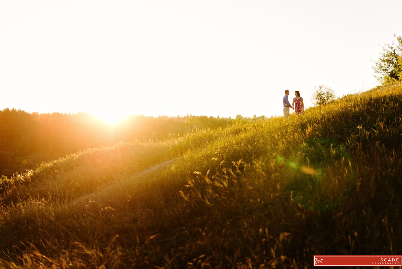 Sunset Engagement Session - Janet and Jon-0005.JPG