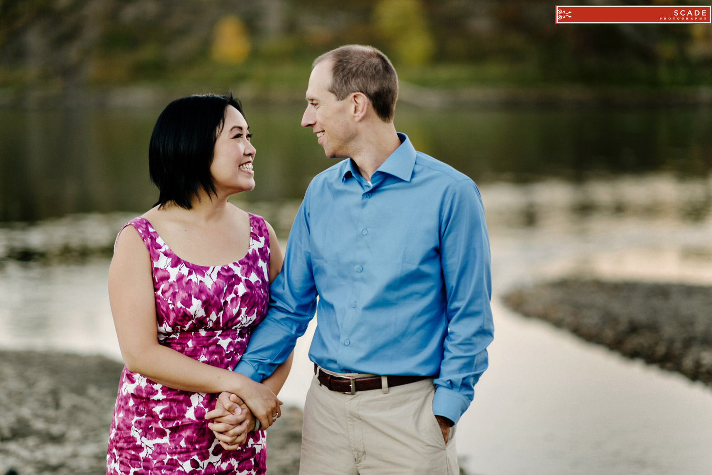 Sunset Engagement Session - Janet and Jon-0011.JPG