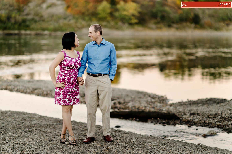 Sunset Engagement Session - Janet and Jon-0010.JPG