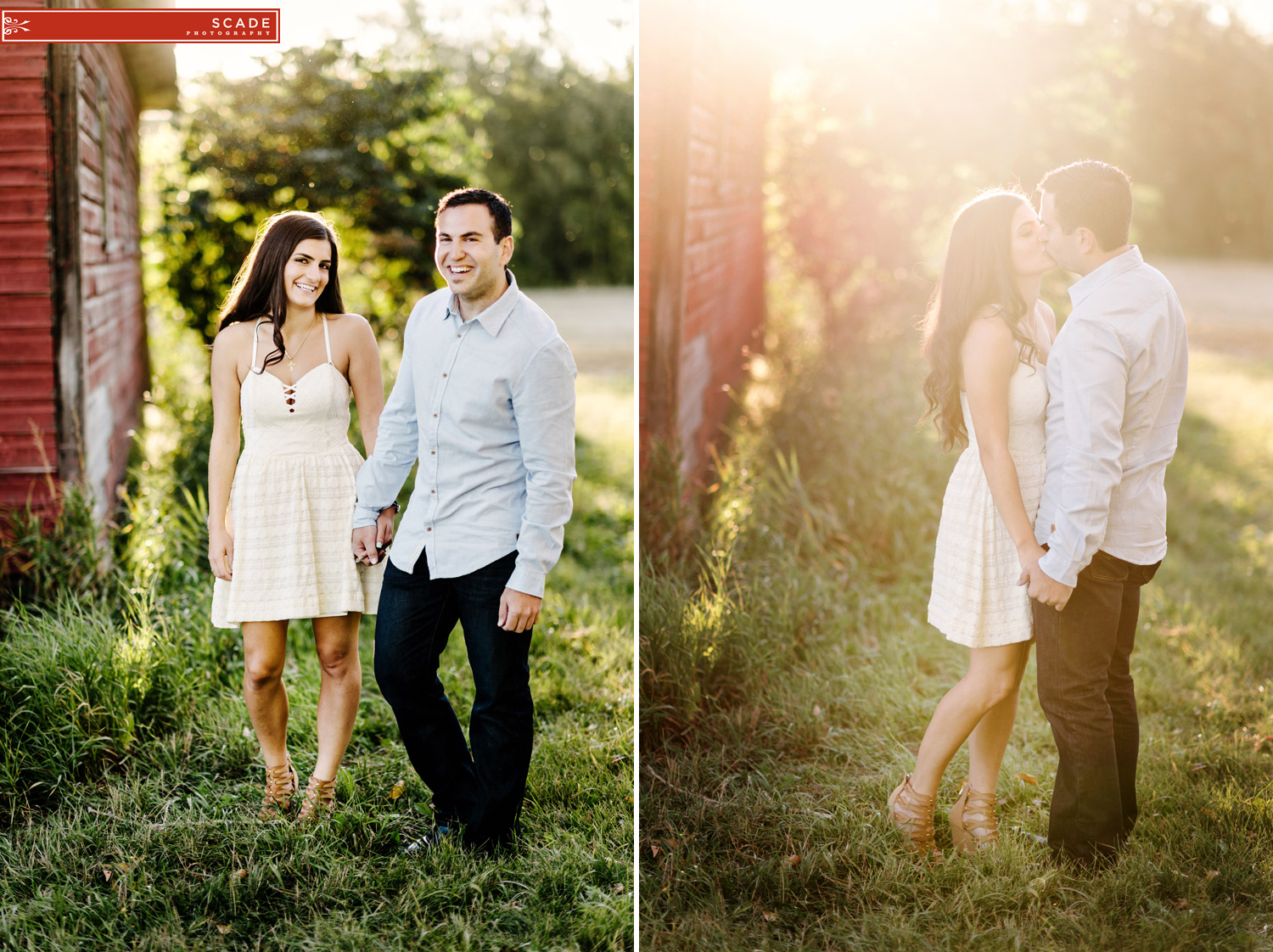 Fall Engagement Session - Laura and Anthony0003.JPG