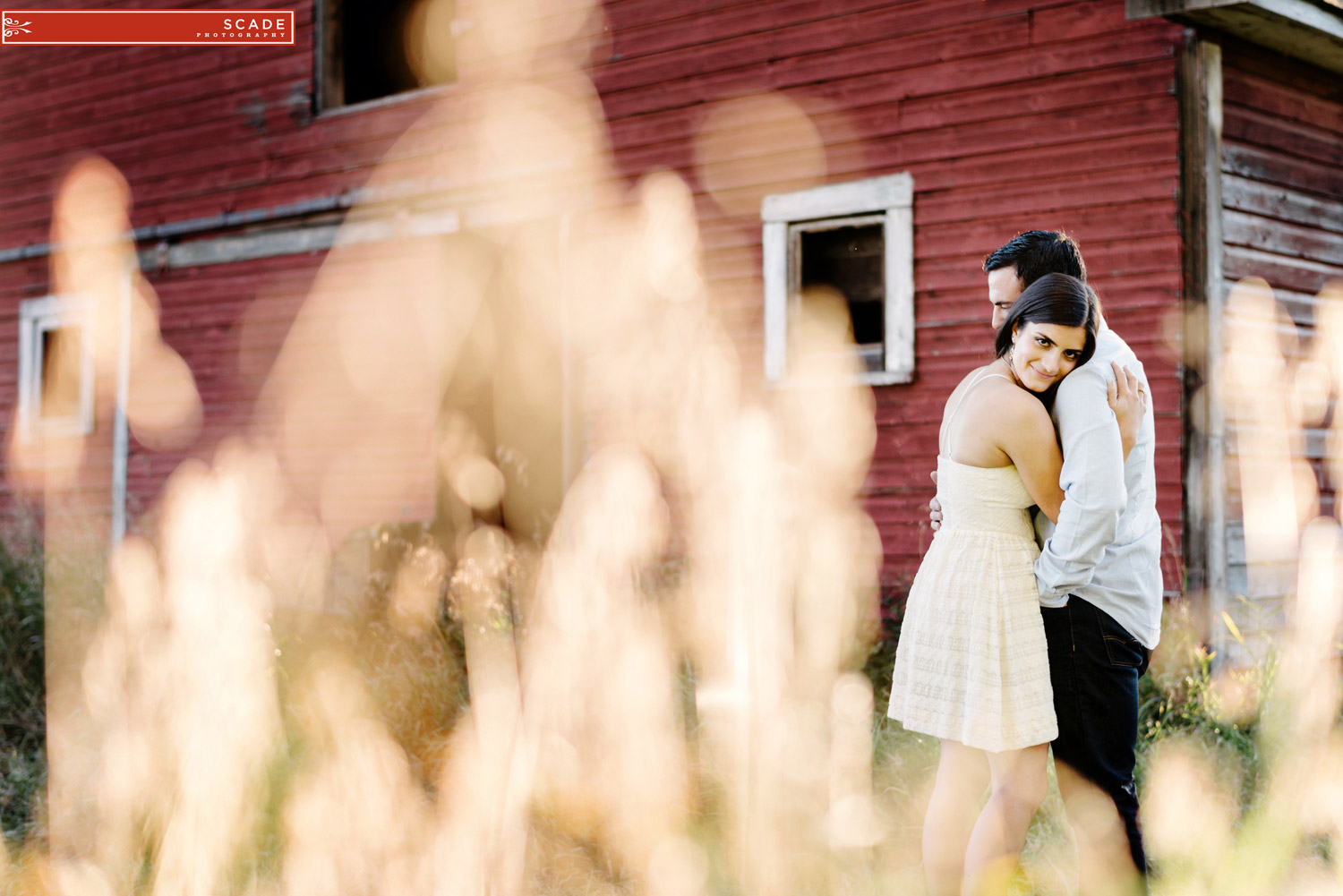 Fall Engagement Session - Laura and Anthony0005.JPG